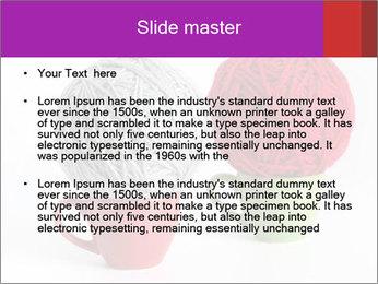 0000082568 PowerPoint Template - Slide 2