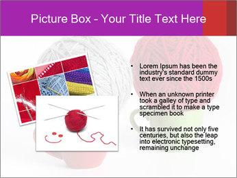 0000082568 PowerPoint Template - Slide 20