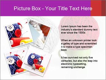 0000082568 PowerPoint Template - Slide 23