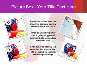 0000082568 PowerPoint Template - Slide 24