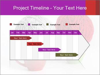 0000082568 PowerPoint Template - Slide 25
