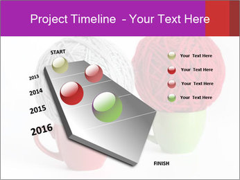 0000082568 PowerPoint Template - Slide 26