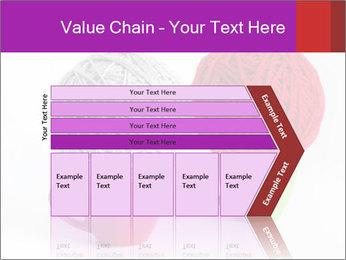 0000082568 PowerPoint Template - Slide 27
