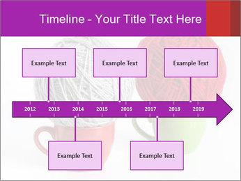 0000082568 PowerPoint Template - Slide 28