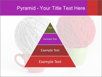 0000082568 PowerPoint Template - Slide 30