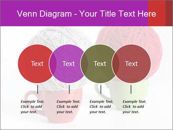 0000082568 PowerPoint Template - Slide 32