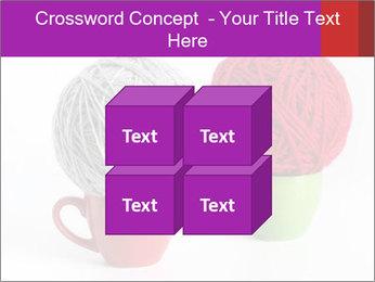 0000082568 PowerPoint Template - Slide 39