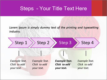 0000082568 PowerPoint Template - Slide 4