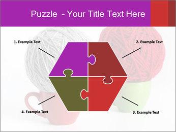 0000082568 PowerPoint Template - Slide 40