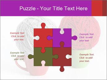 0000082568 PowerPoint Template - Slide 43