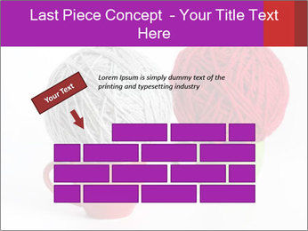 0000082568 PowerPoint Template - Slide 46
