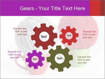 0000082568 PowerPoint Template - Slide 47