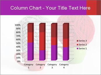 0000082568 PowerPoint Template - Slide 50