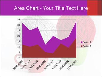0000082568 PowerPoint Template - Slide 53