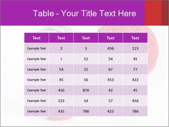 0000082568 PowerPoint Template - Slide 55