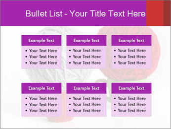 0000082568 PowerPoint Template - Slide 56