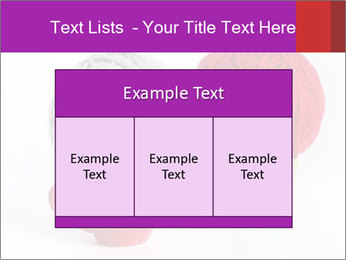 0000082568 PowerPoint Template - Slide 59