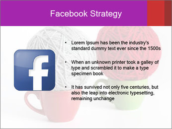 0000082568 PowerPoint Template - Slide 6