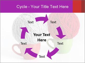 0000082568 PowerPoint Template - Slide 62
