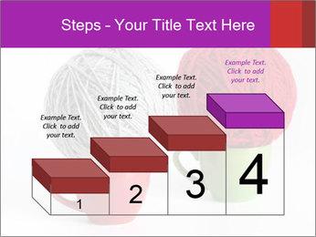 0000082568 PowerPoint Template - Slide 64