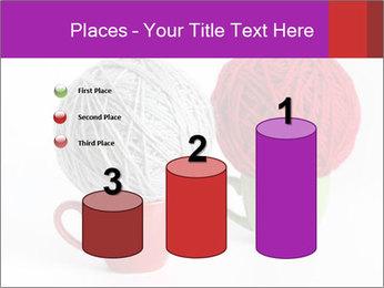 0000082568 PowerPoint Template - Slide 65