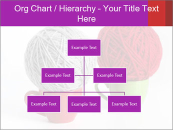 0000082568 PowerPoint Template - Slide 66