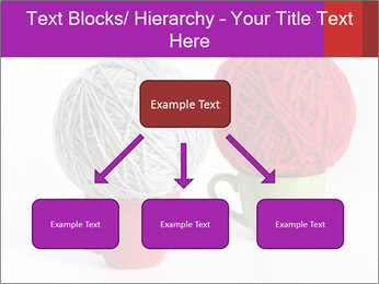 0000082568 PowerPoint Template - Slide 69