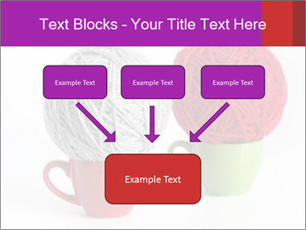 0000082568 PowerPoint Template - Slide 70