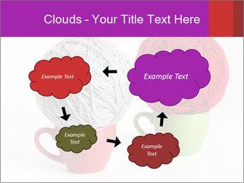 0000082568 PowerPoint Template - Slide 72