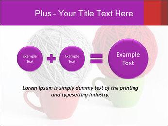 0000082568 PowerPoint Template - Slide 75