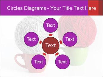 0000082568 PowerPoint Template - Slide 78
