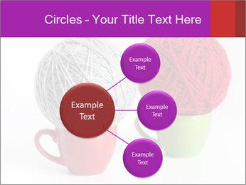 0000082568 PowerPoint Template - Slide 79