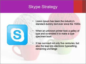 0000082568 PowerPoint Template - Slide 8
