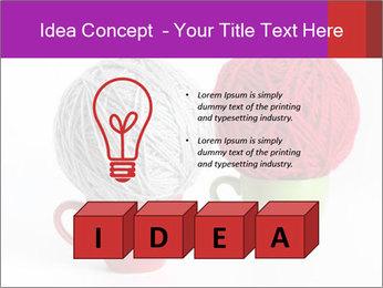0000082568 PowerPoint Template - Slide 80