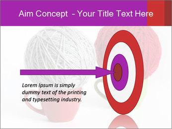 0000082568 PowerPoint Template - Slide 83
