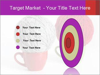 0000082568 PowerPoint Template - Slide 84