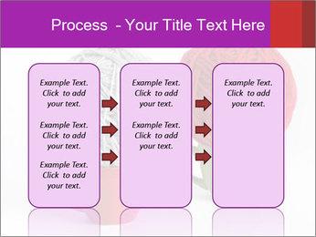 0000082568 PowerPoint Template - Slide 86