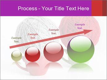 0000082568 PowerPoint Template - Slide 87