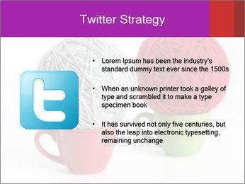 0000082568 PowerPoint Template - Slide 9