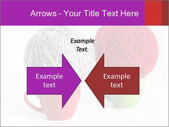 0000082568 PowerPoint Template - Slide 90