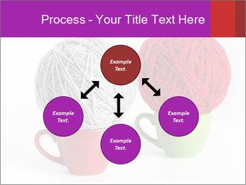 0000082568 PowerPoint Template - Slide 91