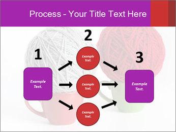 0000082568 PowerPoint Template - Slide 92