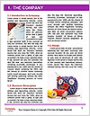 0000082568 Word Templates - Page 3