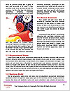 0000082568 Word Templates - Page 4