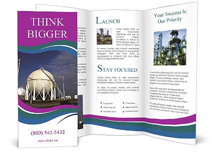 0000082569 Brochure Template