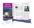 0000082569 Brochure Templates