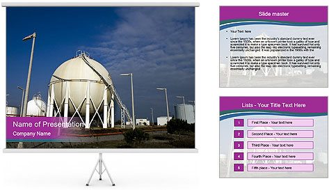 0000082569 PowerPoint Template