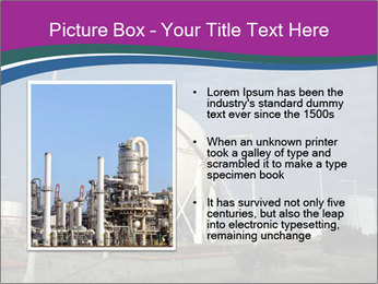 0000082569 PowerPoint Template - Slide 13