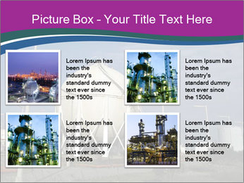 0000082569 PowerPoint Template - Slide 14