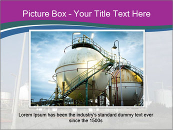 0000082569 PowerPoint Template - Slide 15